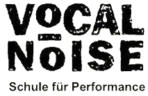 VoCAL-NoISE_sw