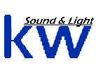 kw-sound-&-light_web